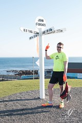 "JOGLE day 1-13 <a style=""margin-left:10px; font-size:0.8em;"" href=""http://www.flickr.com/photos/115471567@N03/17113109925/"" target=""_blank"">@flickr</a>"