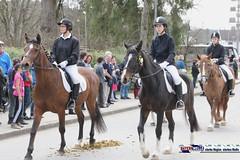 georgiritt_stein_374 (bayernwelle) Tags: bayern reiter april tradition pferde stein pferd ritt georgi georgiritt 2015 brauchtum segnung georgirittstein bayernwelle