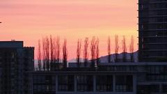 2015.04.19 Sunset (vancityhotshots) Tags: sunset skyline vancouver madonna slideshow rebelheart beautifulscars