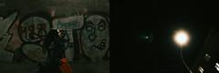 maybe-4 (treeqa) Tags: light people