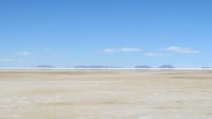 - 2016-05-06 at 19-37-48 + salt flats