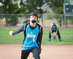 160514_Game_025-19game (PGSL Senior Div - Storm) Tags: california storm nikon softball livermore softballfield robertsonpark 2016 nikond80 pgsl nikon70200mmf28 pleasantongirlssoftballleague