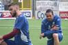 ceccarelli benedetti allenamento news.jpg (virtusentella) Tags: benedetti allenamento ceccarelli newsjpg