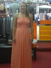Customer of Shop