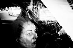 R0018175 (s|VILE|n) Tags: portrait blackandwhite philadelphia noiretblanc candid streetphotography