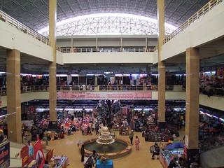 hanoi - vietnam 2010 26