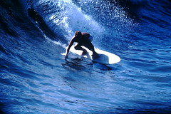 9-20-1969--Huntington Beach Calif (22) (foundslides) Tags: pictures ocean ca usa 1969 beach found photography coast photo surf kodak surfer picture surfing slidefilm 1960s kodachrome slides foundslides califronia transparencies srufers irmalouiserudd johnhrudd