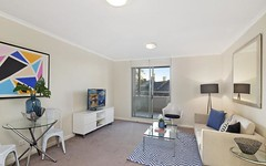 8/4 Young Street, Paddington NSW