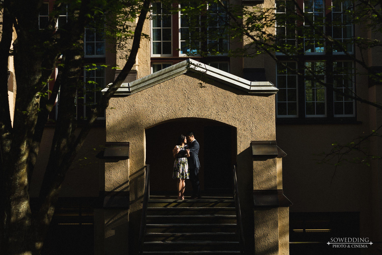 Bonnie&Danny-eshoot-HL-HD-0023