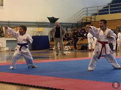 stefanou_15_5_2016_knockdown_188