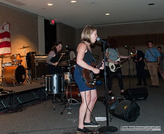 Governess @ DC Punk Archive Basement Show, MLK Library, WDC 6-2-2016-4891 (BetweenLoveandLike) Tags: music washingtondc photos live mlklibrary 2016 washingtoncitypaper governess ericabruce betweenloveandlike dcpunkarchive