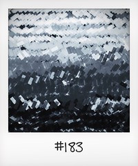 """#DailyPolaroid of 29-3-16 #183 • <a style=""""font-size:0.8em;"""" href=""""http://www.flickr.com/photos/47939785@N05/26848073965/"""" target=""""_blank"""">View on Flickr</a>"""