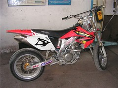 "honda_crf_450_00 • <a style=""font-size:0.8em;"" href=""http://www.flickr.com/photos/143934115@N07/26891700844/"" target=""_blank"">View on Flickr</a>"