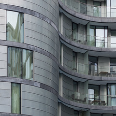 convex/concave (Cosimo Matteini) Tags: england building london architecture pen unitedkingdom olympus gb m43 mft ep5 cosimomatteini mzuiko45mmf18 concexconcave