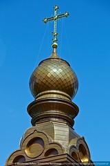 IMG_0918 (vtour.pl) Tags: cerkiew kobylany prawosławna parafia małaszewicze