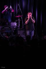 Southside Johnny Zeche Bochum 2016  _MG_1828 (mattenschuettlerphoto) Tags: newjersey concert live asbury concertphotography 6d jukes zechebochum southsidejohnny canon6d