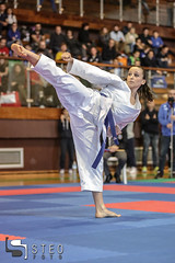 5D__3129 (Steofoto) Tags: sport karate kata giudici premiazioni loano palazzetto nazionali arbitri uisp fijlkam tleti