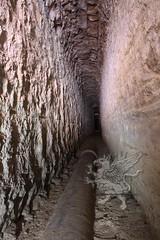 Acquedotto_Kusadasi_(Efeso)_003