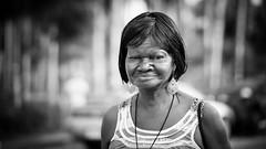 Surinam 2016 (Paramaribo) (Freestyle photographer AFH) Tags: life street blackandwhite southamerica photography photo streetphotography r fujifilm bnw sme surinam facebook suriname paramaribo xt1 instagram xf56mmf12