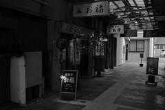 20160505-_DSF0530.jpg (kato_masashi) Tags: jp