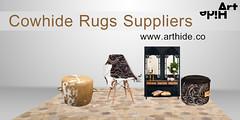 Cowhide Rugs Suppliers in Cowhide Rugs Australia,Cowhide rugs Queensland (arthideco) Tags: australia perth queensland rugs cowhide suppliers