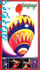 Scan117_stitch (villalobosjayse) Tags: party club poster acid archive oldschool lsd collection hardcore e rave oldskool ecstacy raveflyer handbill handbills candyflip raveflyers ravefliers raveflier newyorkraveflyers newyorkraveflyer nyraveflyers nycraveflyers eastcoastraveflyers