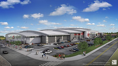 212030 New Horizon Mall Cam003 R4