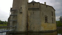 WP_20160516_16_41_07_Pro__highres (chad.rach) Tags: château montesquieu gironde brède