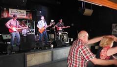 Classic Roads - Jun 26, 2016 (jiff89) Tags: music classic dan june rock check live country sunday band dancer sound roads lynnwood 2016 leal