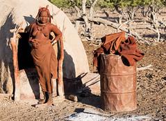 IMG_6504.jpg (henksys) Tags: himba namibie