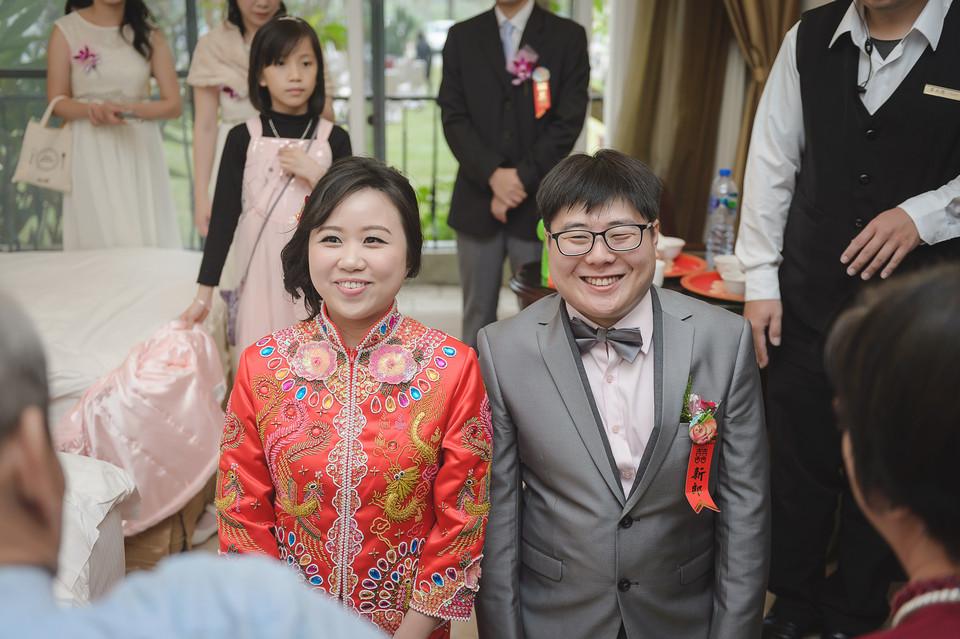 婚禮攝影-台南台南商務會館戶外婚禮-0021