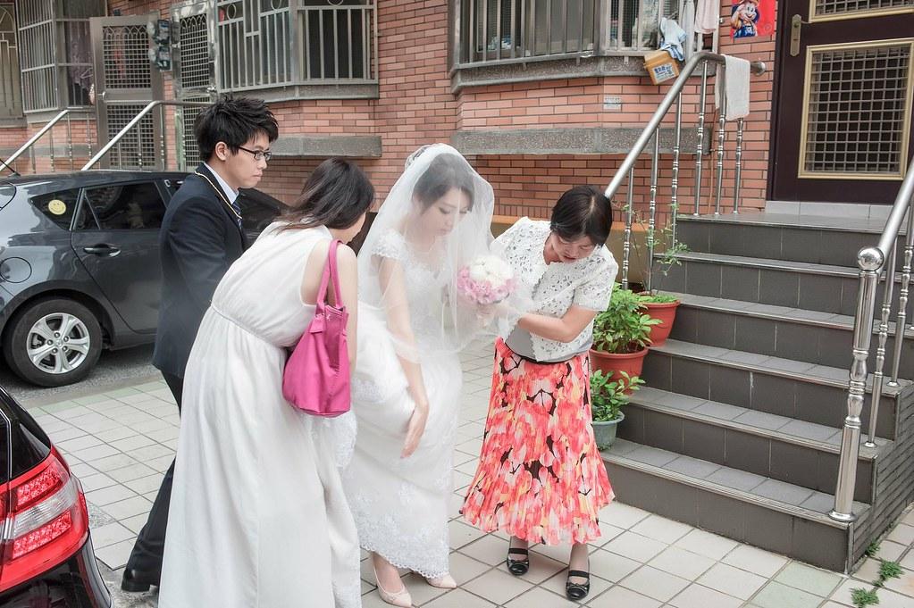 081結婚婚禮拍攝
