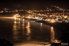 02-IMG_7249 (Caliel Costa) Tags: floripa brazil praia beach sc brasil night stars agua br florianpolis estrelas noturna santacatarina leste pntanodosul 361graus