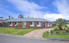 86 Kulai Street, Charlestown NSW