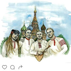#Repost @shinedown: @thebrentsmith by @veragawrick... from Russia, with love. #russia #love #humble (ShinedownsNation) Tags: zach eric bass nation smith barry brent myers shinedown kerch shinedowns