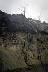 Manali - Leh Highway (deepgoswami) Tags: india leh manali himalayas himachalpradesh pirpanjalrange