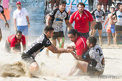 Rugby-2-87