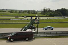 _JIM2250_3147 (Autobahn Country Club) Tags: autobahn autobahncc autobahncountryclub racetrack racing 24lemons lemons