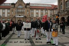 chemnitz_20130529_1157268573