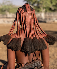 IMG_6500.jpg (henksys) Tags: himba namibie