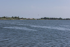 DSC_5614 (Pasquesius) Tags: sea island mare lagoon sicily laguna kitesurf saline sicilia saltponds isola marsala mozia mothia stagnone motya riservanaturaledellostagnone