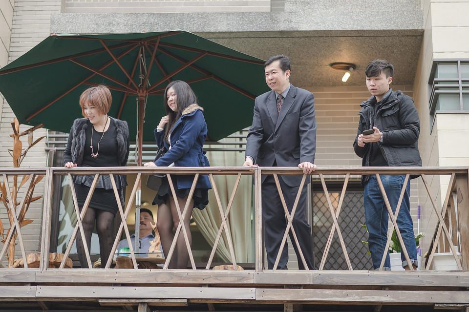婚禮攝影-台南台灣大廚-0047