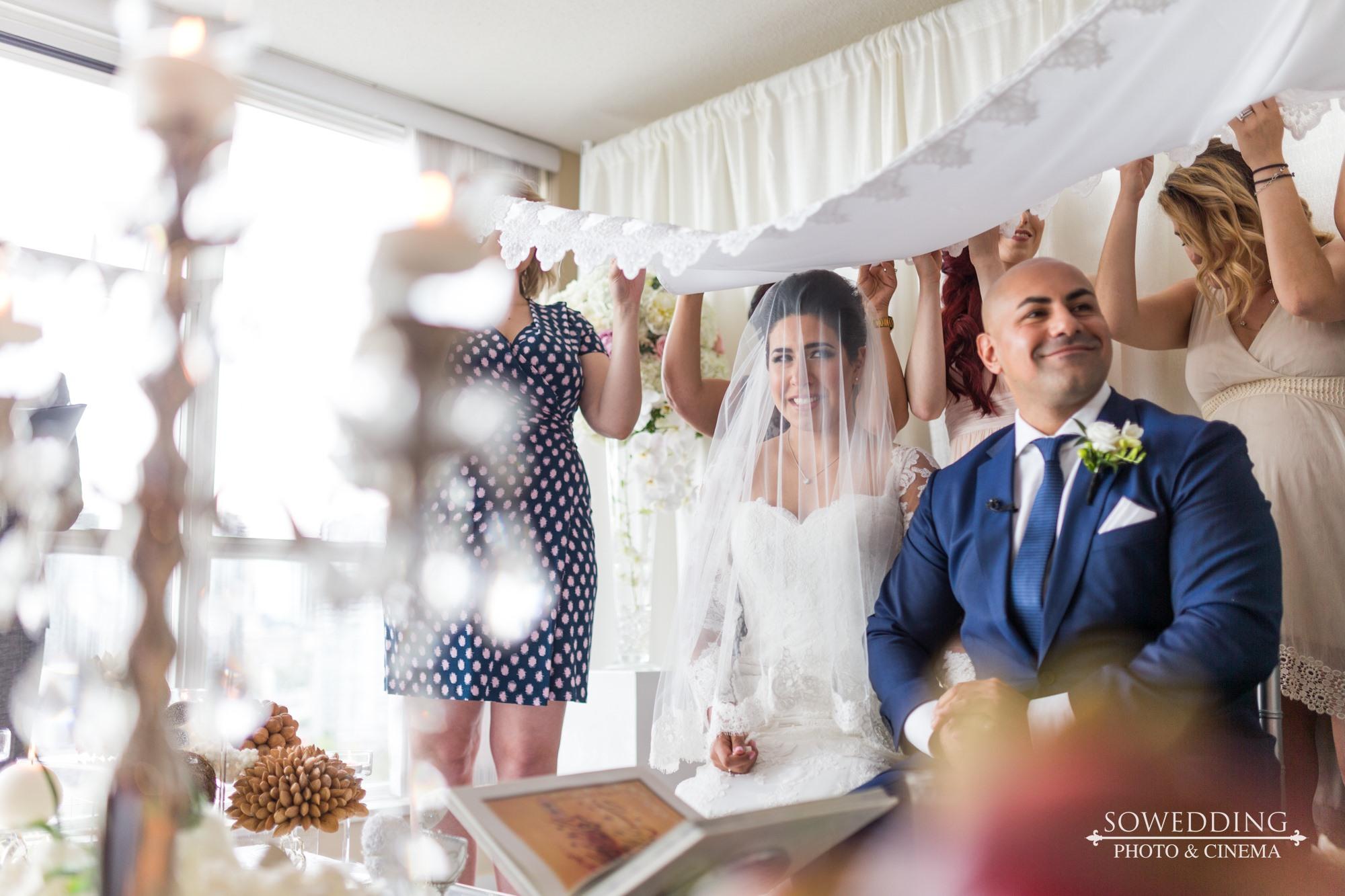 2016May22-Arezo&Babak-wedding-HL-SD-0105