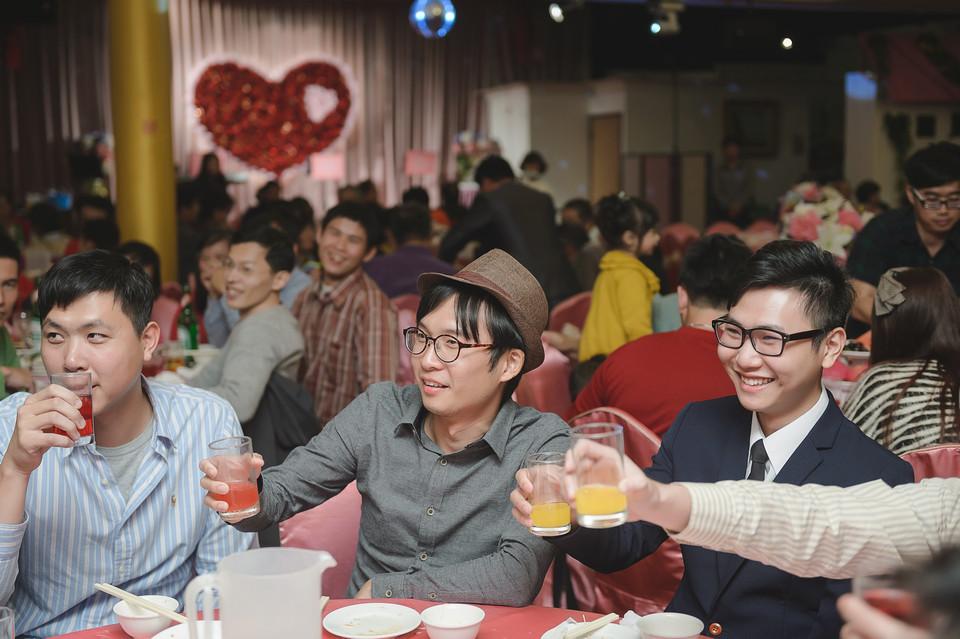 婚禮攝影-台南台灣大廚-0093
