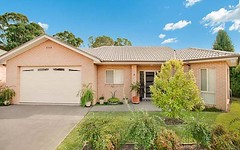 2/665 Cobbitty Road, Cobbitty NSW