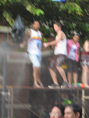 Bangkok_photo_2010 (36) (Sasha India) Tags: travel thailand asia bangkok 旅行 泰國 曼谷 여행 タイ سفر путешествия バンコク ประเทศไทย תאילנד 태국 путешествие בנגקוק мандри 방콕 กรุงเทพมหานคร بانكوك ব্যাংকক تايلاند бангкок подорожі تایلند азия यात्रा بانکوک பயண ভ্রমণ थाईलैंड தாய்லாந்து การท่องเที่ยว אַרומפאָרן बैंकाक থাইল্যান্ড реальныйбангкок לִנְסוֹעַ באַנגקאָק טיילאַנד பாங்காக்