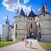 """Visite en famille au château de Chaumont sur Loire • <a style=""""font-size:0.8em;"""" href=""""http://www.flickr.com/photos/53131727@N04/28342655693/"""" target=""""_blank"""">View on Flickr</a>"""