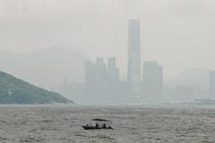 Local fishermen from Hong Kong, Hong Kong, 2016 (Luke Hasnotenough) Tags: 2016 hong kong 7d fishermen unionsquare icc