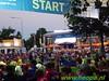 "2016-07-20    2e Dag Nijmegen    40 Km   (3) • <a style=""font-size:0.8em;"" href=""http://www.flickr.com/photos/118469228@N03/28461733111/"" target=""_blank"">View on Flickr</a>"