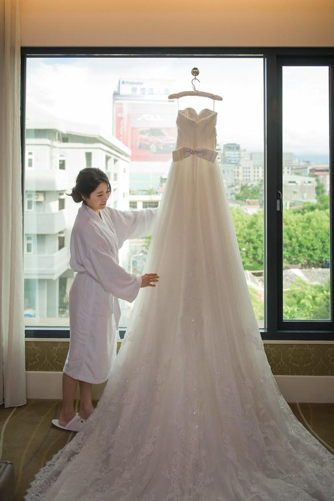 台北婚攝, 長春素食餐廳, 長春素食餐廳婚宴, 長春素食餐廳婚攝, 婚禮攝影, 婚攝, 婚攝推薦-6